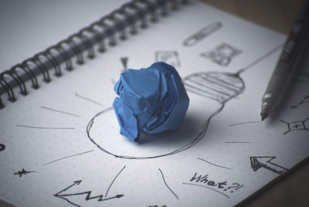 Curso Los desafíos de la innovación: cultura y gestión
