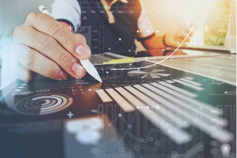 Curso Metodologías para el control de la gestión de los recursos en la organización