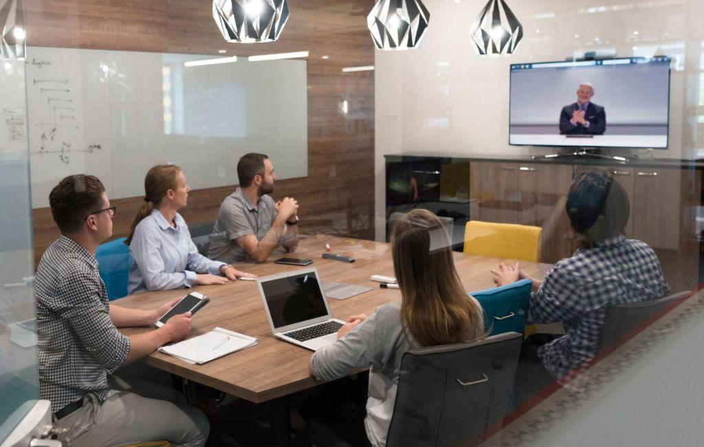 Curso Herramientas de comunicación estratégica en las organizaciones