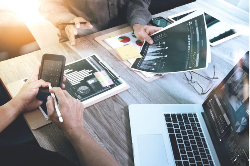 Curso Herramientas metodológicas para la administración financiera