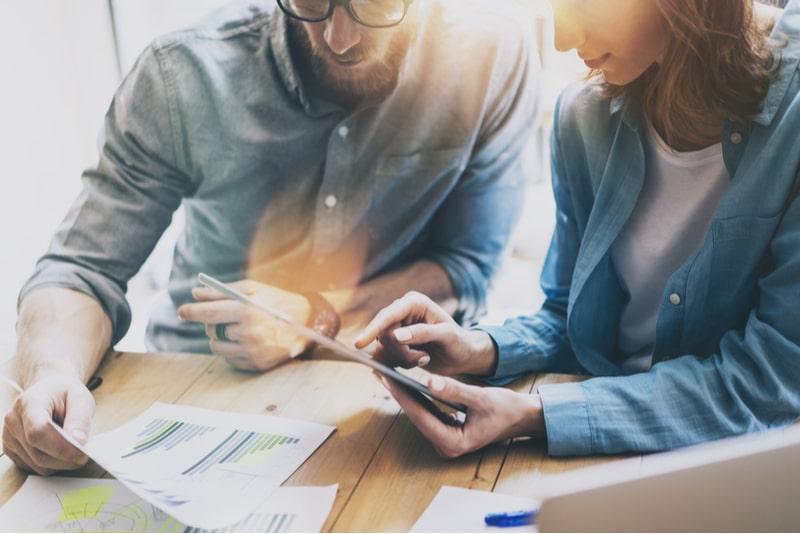 Diplomado en Gestión del riesgo estratégico en las organizaciones