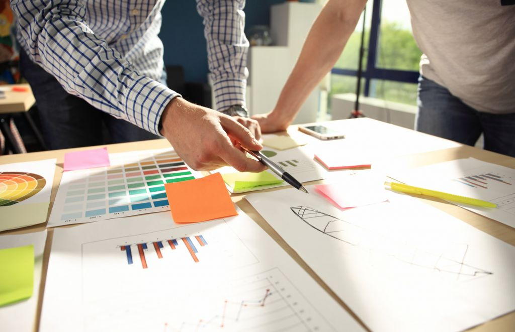 Diplomado en Marketing estratégico