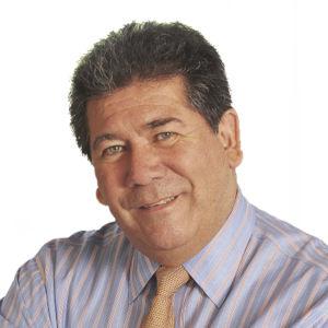 Luis Fernando Alarcón