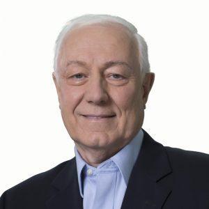 Antonio Kovacevic