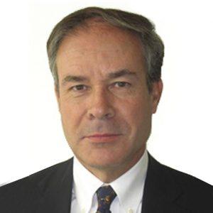 Luis Fernando Allende