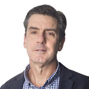 Carlos Portales