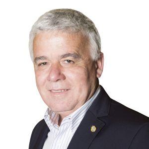 Pablo Marshall Rivera