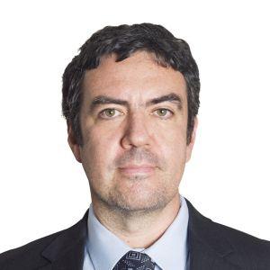 David Buchuk