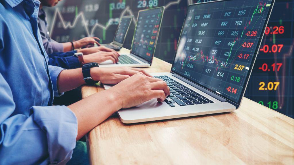 Diplomado en Trading y gestión de inversiones