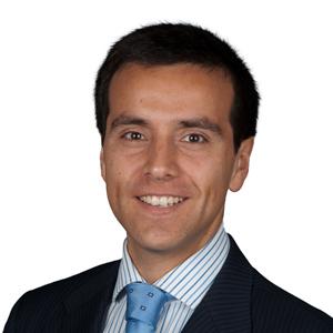 Felipe Aldunate