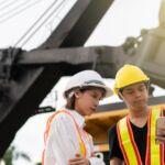 stakeholders, minería, comunicación estratégica