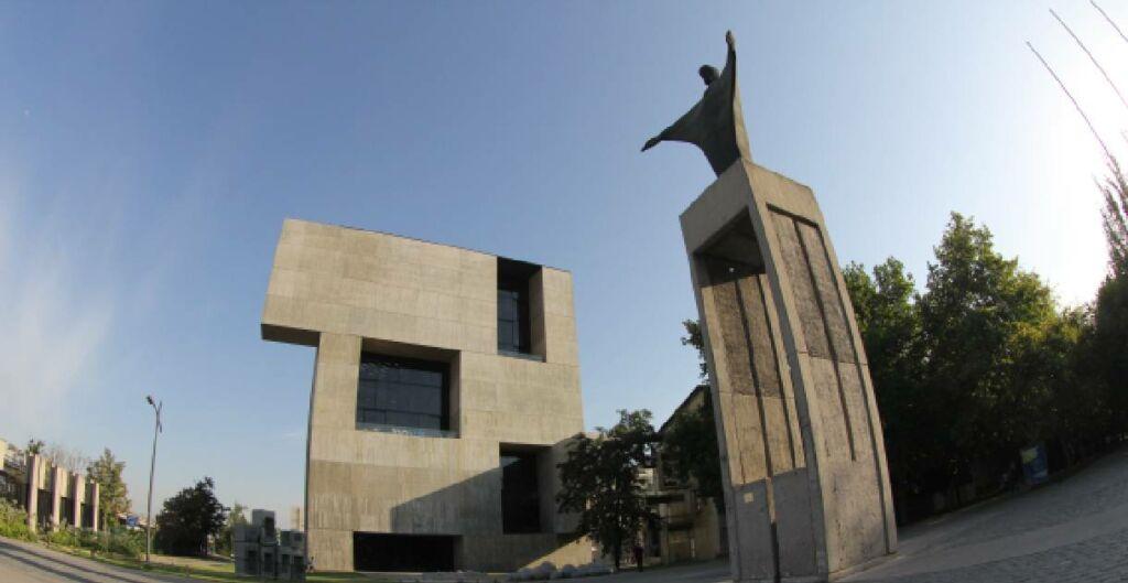 UC, Ranking QS 2022, POntificia Universidad Católica de Chile